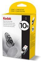 Kodak 10B Tinte Schwarz
