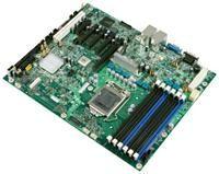 Intel S3420GPV Sockel 1156 ATX