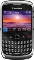 BlackBerry Curve 3G 9300 Quad-Band, UMTS/GPRS/EDGE, HSPA, (Article no. 90390950) - Picture #2