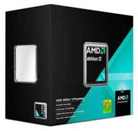 AMD Athlon II X2 250 Boxed (Article no. 90392654) - Picture #1