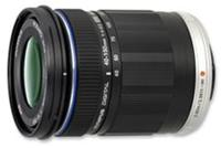 Olympus M.Zuiko ED 40-150mm 4.0-5.6 schwarz, 40-150mm Brennweite, (Article no. 90396035) - Picture #1