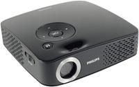 Philips PicoPix PPX 1230