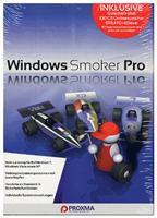 Windows Smoker Pro