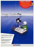 Image Studio Pro