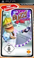Buzz! Das Logik-Quiz Essentials (PSP)