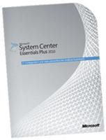 Microsoft System Center Essentials Plus (Article no. 90404777) - Picture #1