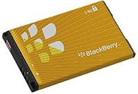 BlackBerry C-M2 Akku (item no. 90406979) - Picture #1