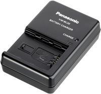 Panasonic VW-BC20E-K Ladegerät
