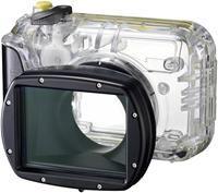Canon WP-DC42 Unterwassergehäuse