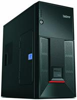 Lenovo ThinkServer TD230 SUK1BGE Xeon E5645 6x 2.4GHz, 4GB RAM, DVD-RW, (Article no. 90412581) - Thumbnail #2