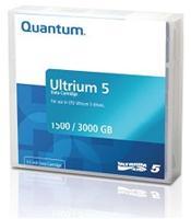Quantum Ultrium LTO-5 Kassette MR-L5MQN-01