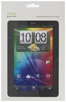 HTC SP P570 Displayschutzfolie fr HTC Flyer, 2er Pack