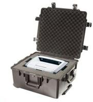 Peli Case Storm iM 2875 (item no. 90412017) - Picture #1