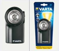 Varta Pocket Light 3R12 (item no. 90413335) - Picture #1
