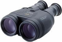 Canon 15x50 IS WP schwarz