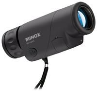 Minox NV Mini II Nachtsichtgerät schwarz