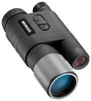 Minox NV 351 Nachtsichtgerät schwarz