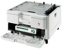 Kyocera PF-470  500 Blatt Papierkassette inkl. Unterschrank