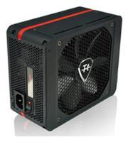 Thermaltake Toughpower Grand 850 Watt (Art.-Nr. 90416104) - Bild #1