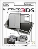 Nintendo Netzteil 3DS + 3DSXL + XL + 2DS + DSi