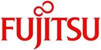 Fujitsu S26361-F4005-L560 600GB