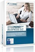 Starmoney Business 5.0
