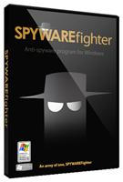 SPAMfighter SPYWAREfighter