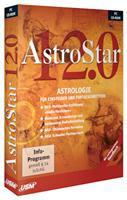 Astro Star 12.0 (CD-ROM) (Article no. 90330216) - Thumbnail #2