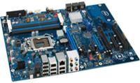 Intel DP55WG Sockel 1156 ATX bulk 10 Stück (Article no. 90421320) - Picture #1