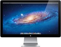 Apple Thunderbolt Display 27'