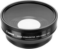 Canon WD-H 58W Weitwinkelkonverter