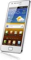 Samsung Galaxy S2 i9100G Android weiss (Art.-Nr. 90450785) - Vorschaubild #2