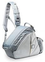 Kata LighTri-318 UL Torso Tasche (item no. 90424966) - Picture #1