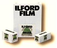 Ilford Delta 400 Prof. 120 (Article no. 90425063) - Picture #1