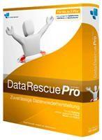 appsmaker DataRescuePro