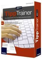Franzis Tipp-Trainer 2011
