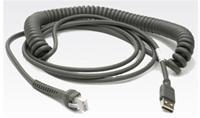 Motorola Symbol USB-Kabel CBA-U09-C15ZAR