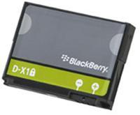BlackBerry Akku D-X1 (item no. 90427214) - Picture #1