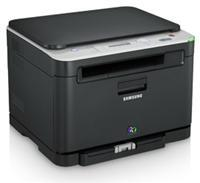 Samsung CLX-3185N (item no. 90428144) - Picture #1