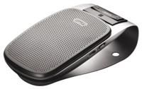 Jabra DRIVE FSE  Multiuse, DSP, A2DP, Bluetooth 3.0, microUSB, Stereo, max. 20h Sprechzeit, max. 720h Standby