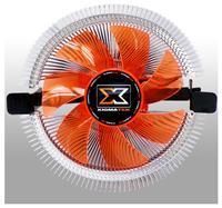 Xigmatek EP-CD901 Apache II