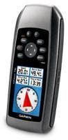 Garmin GPSMap 78s Geocaching,  6.6cm Display, 1.7GB int. Speicher, USB, barometrischer Höhenmesser, Kompass, wasserdicht