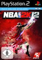 NBA 2K12   ,