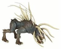 Action Figur Predators Serie III (item no. 90432621) - Picture #1