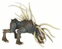 Action Figur Predators Serie III , (Article no. 90432621) - Picture #1