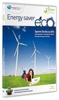 Avanquest Energy Saver Eco