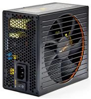be quiet! Straight Power E9 400 Watt