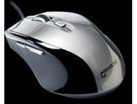 Revoltec Wired Mini Mouse W105