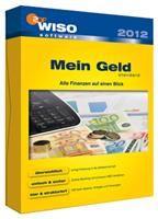 Buhl WISO Mein Geld 2012 Standard  Windows, deutsch, Vollversion