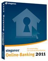 Steganos Online-Banking 2011